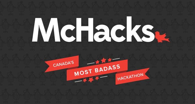 mchacks