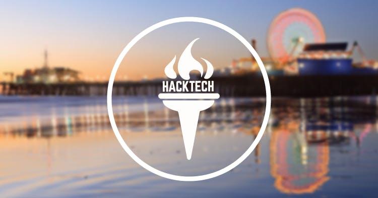 hacktech