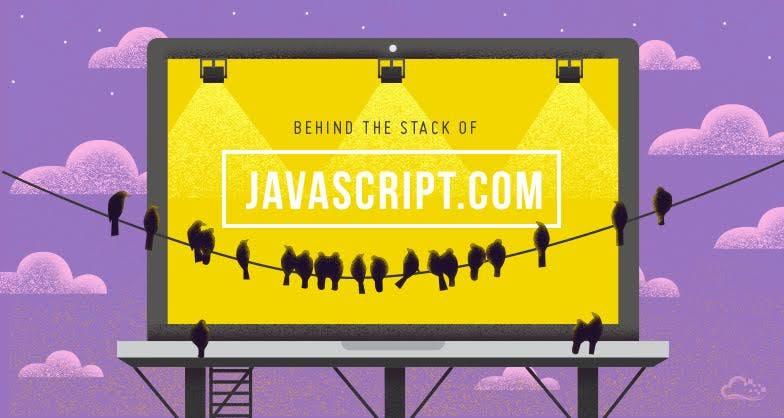 stack javascript.com