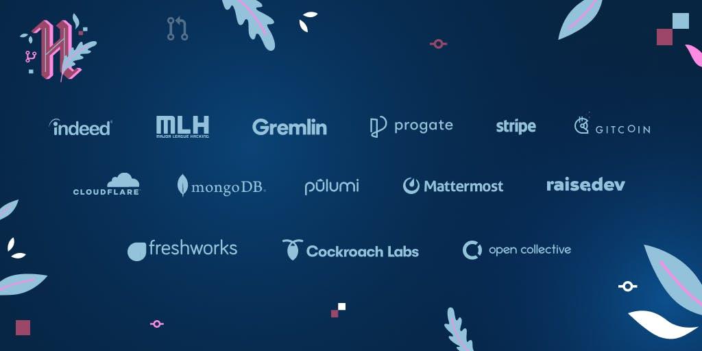 Hacktoberfest Community Partners