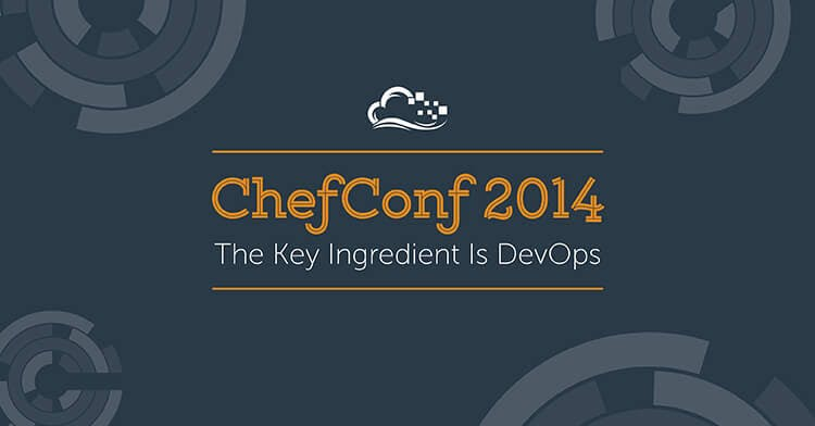 chefconf