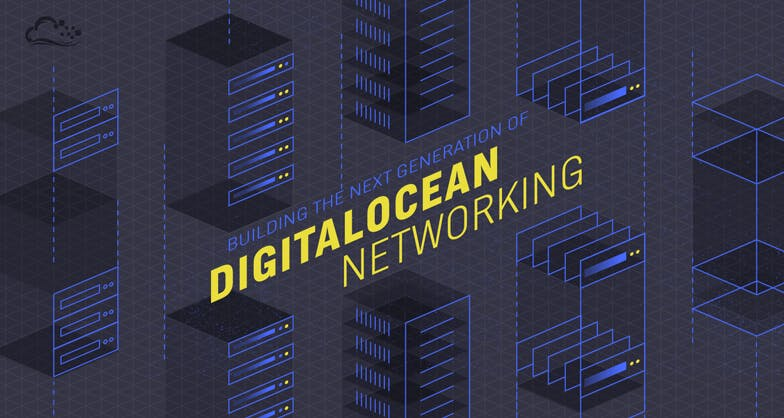 next generation of digital networking