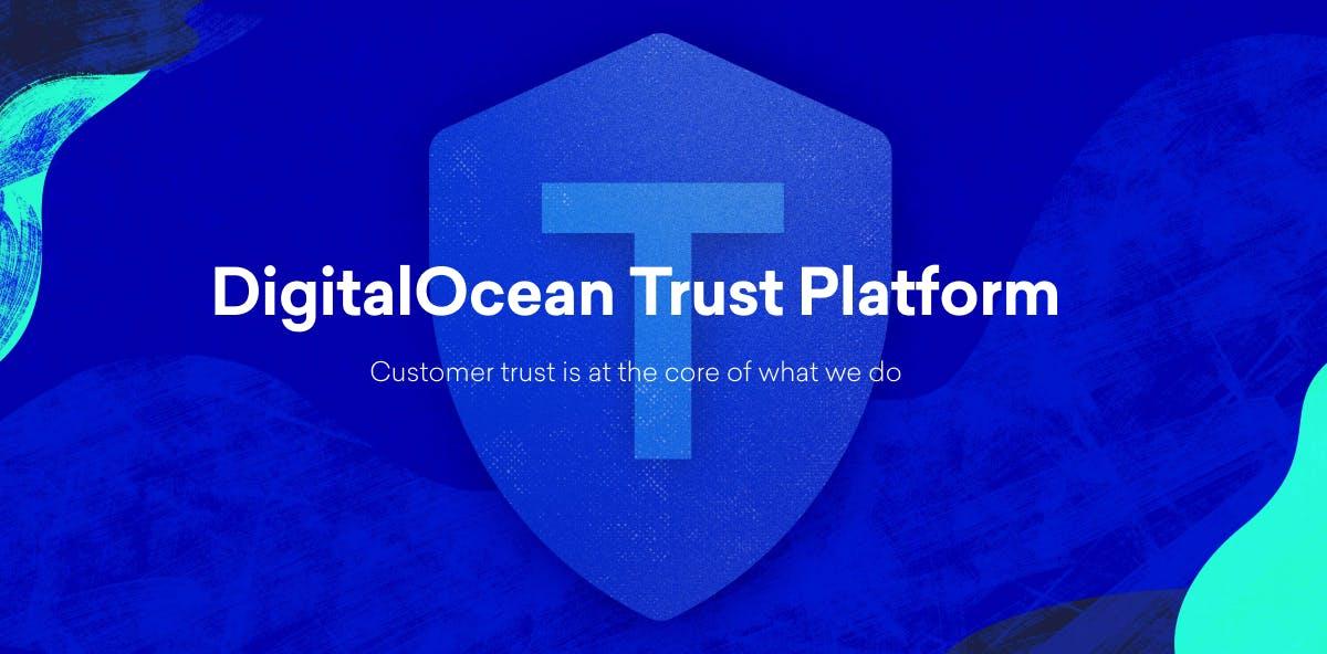 trust platform 1