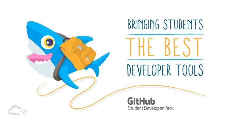 GitHub's Student Developer Program