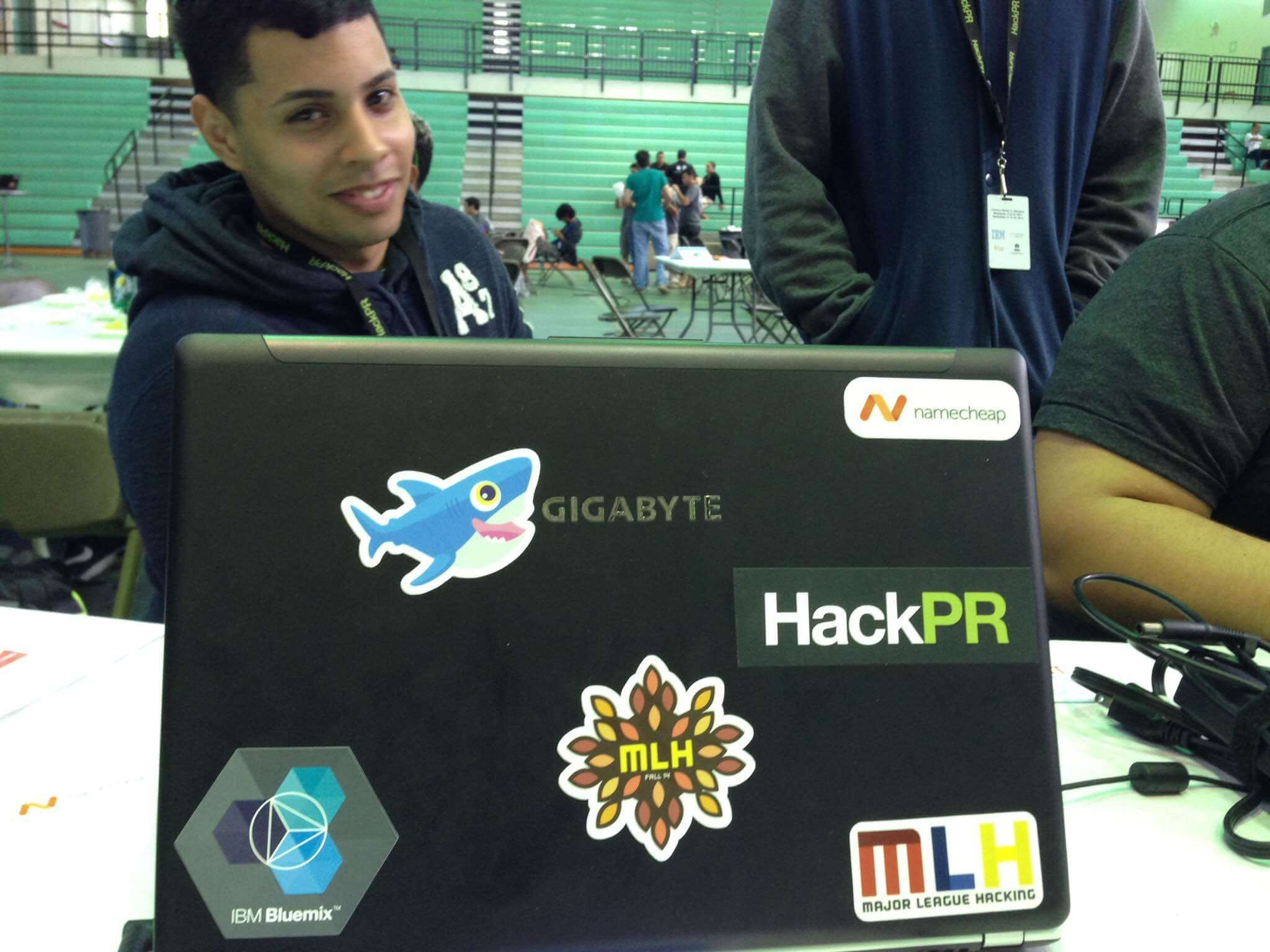 HackNc