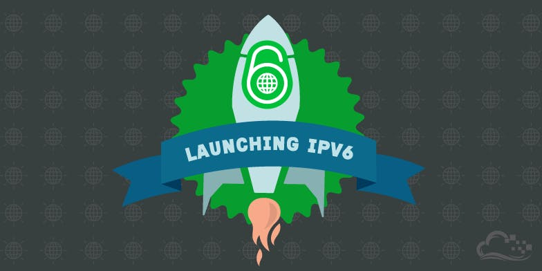 ipv6 support in singapore