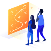SAFe® Implementation With Atlassian Tools