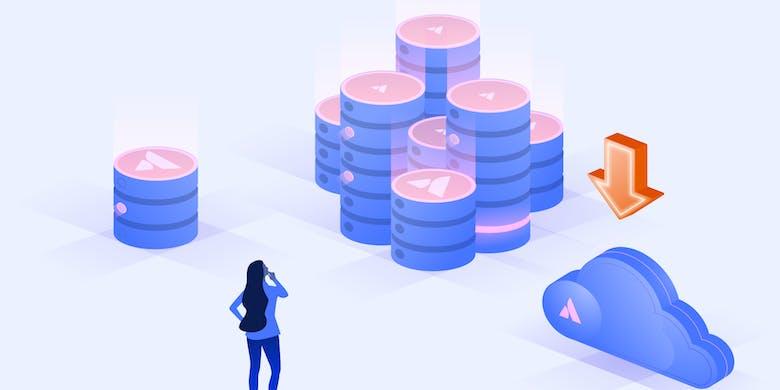 Atlassian simplifies self-managed suite; reaffirms belief in the Cloud
