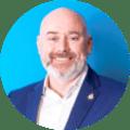 Richard Gascoigne, CEO of Solutionpath