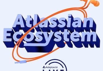 Transcript: The Atlassian Ecosystem Podcast Ep. 126 - There are four quadrants