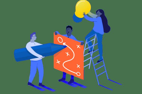 Collaboration hero