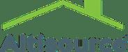 Altisource brand logo