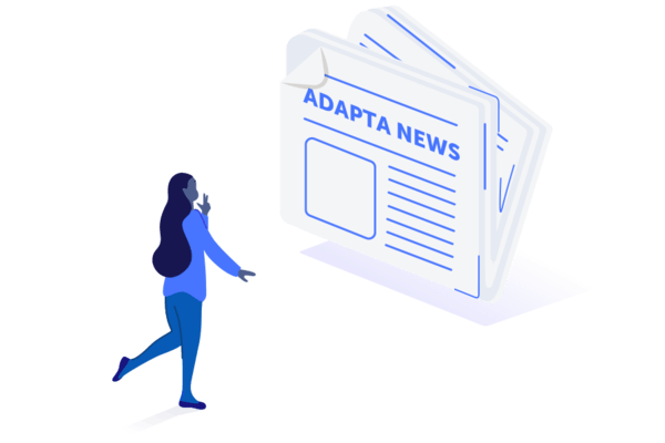 hero adaptanews