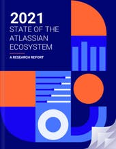 state of atlassian 2021