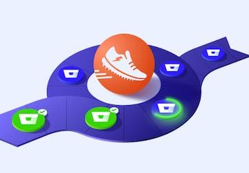 Find out how GAIN Capital established a set of DevOps best practices with Scriptrunner for Bitbucket.