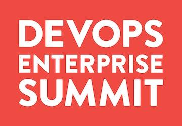 DevOps Enterprise Summit US