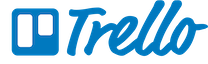 Trello product logo