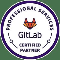 Adaptavist is a GitLab professional services certified partner