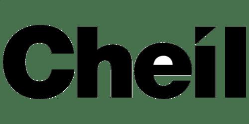Cheil logo