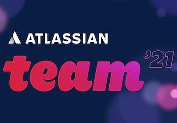 Atlassian Team '21