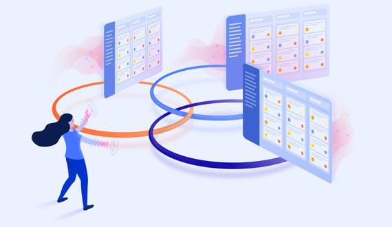 Adaptavist's content team implemented Enterprise Service Management