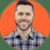 Tye Davis, Manager, Technical Marketing at GitLab