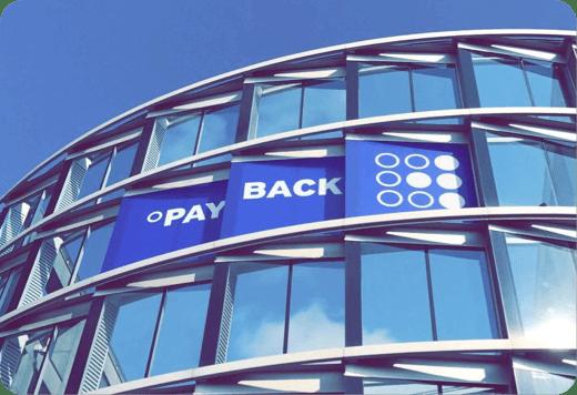 payback-header