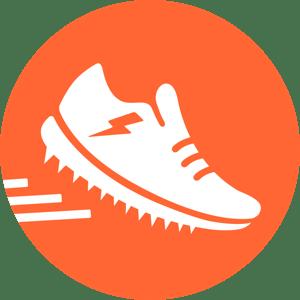 Scriptrunner product logo
