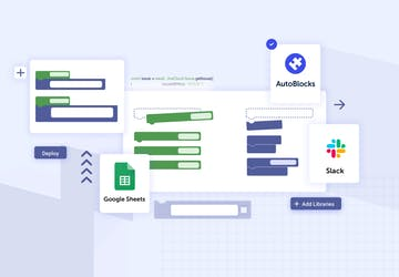 Introducing AutoBlocks: simplify Atlassian integration, automation and migrations