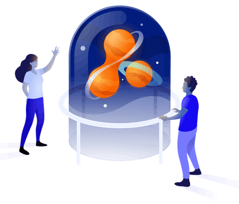 Introduction to Jira Align