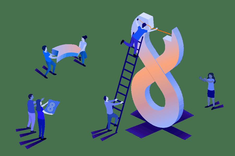 Adaptavist DevOps solutions