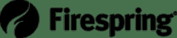 Firespring logo