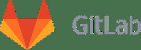 gitlab logo
