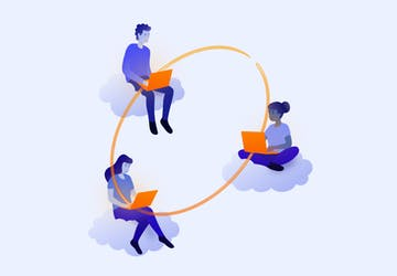 Jira training for remote workers
