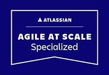 Adaptavist becomes Atlassian Specialized Partner: Agile at Scale