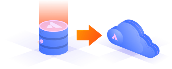 Atlassian Server, Cloud and Data Center price calculator