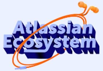 Transcript: The Atlassian Ecosystem Podcast Ep. 129 - Restrain the GitKraken