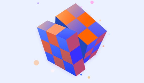 facets-of-agility-at-scale-pt2-cube