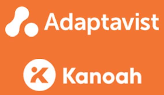 Adaptavist acquires the hottest JIRA test management solution