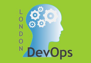 London DevOps: The challenges of DevOps in the enterprise