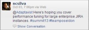 Atlassian Summit 2013: What we learned