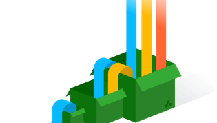 Enterprise Transformations Series - Boston ACE