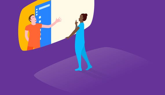 Keeping Jira Service Desk secure in the age of remote work