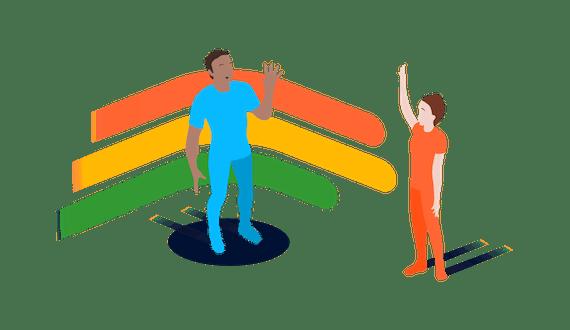 Go agile for Jira success