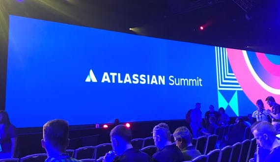 Five talks not to be missed at Atlassian Summit 2018
