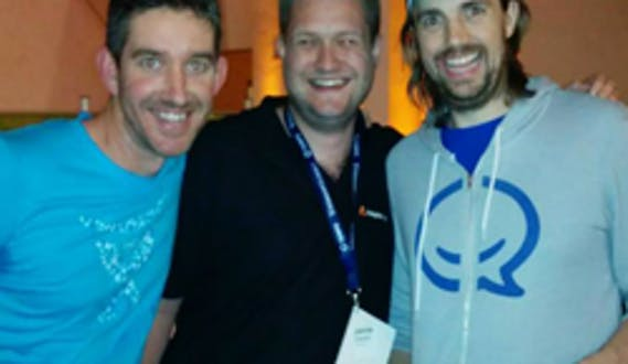Atlassian Summit Review #3: What's new for JIRA users