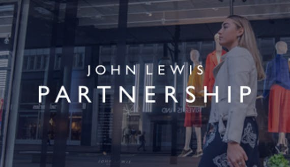 Adaptavist Operate: transforming collaboration at John Lewis Partnership