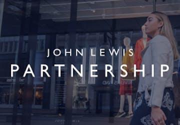 Adaptavist Operate: transforming collaboration at John Lewis Partnership