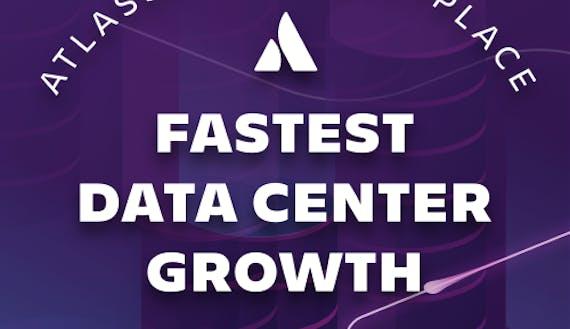 Adaptavist receives Atlassian Partner of the Year 2019: Fastest Data Center Growth