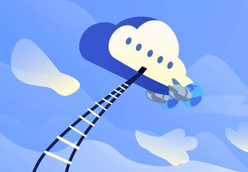 Hands on with the Atlassian Jira Cloud Migration Assistant